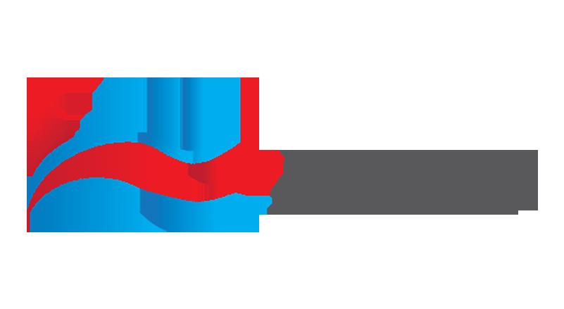 British School Alexandria