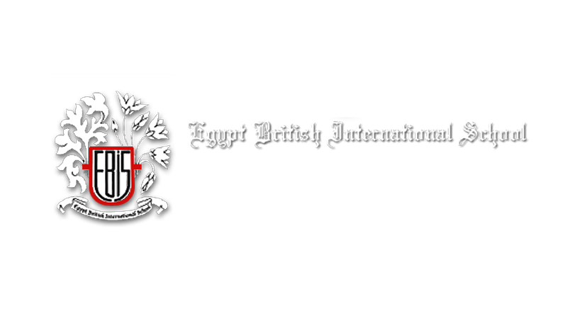Egypt British School
