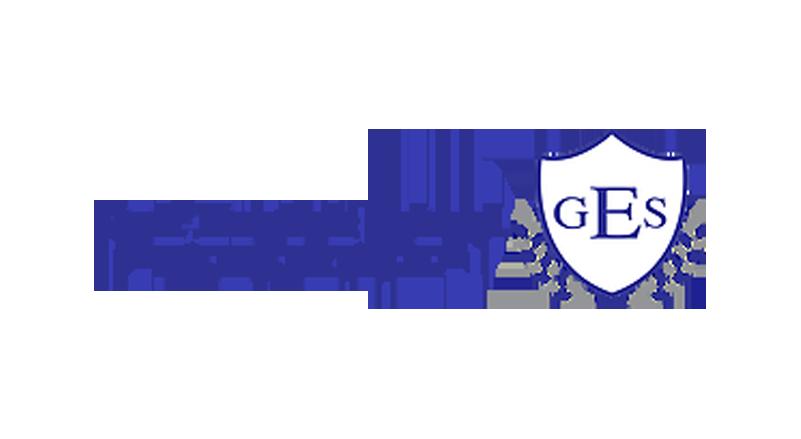 Gulf English School, Kuwait