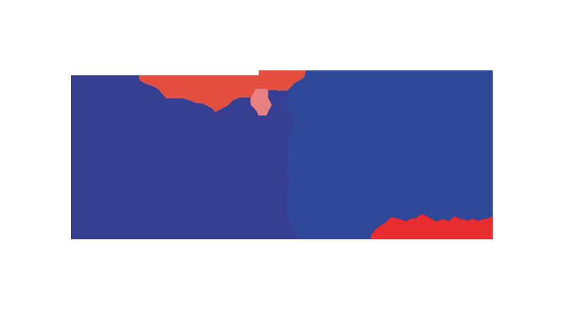 British School Caracas